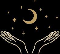 Neue Zeit Moontime