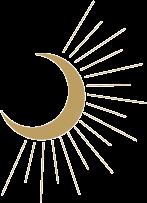 moderne Astrologie