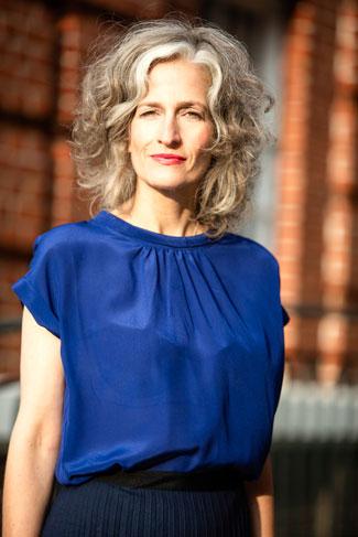 Katharina Aurora
