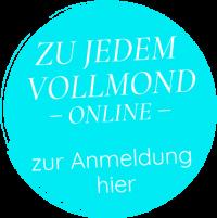 Anmeldung Moontime online