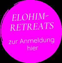 Elohim Retreats Anmeldung