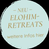 Elohim Retreats