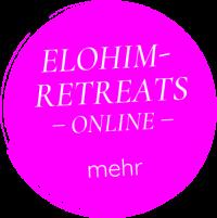 Kreis-retreats-mehr