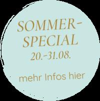 Kreis-retreats-special