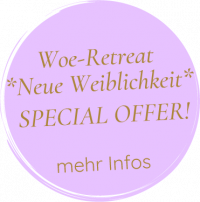 Kreis-retreats-specialoffer2