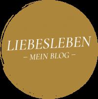 liebesleben-gold